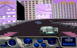 Megarace screenshot 3.png