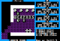 Ultima 3 - A2 - Shopping.png
