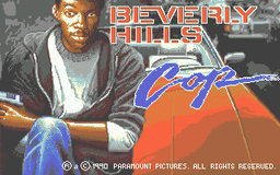 Beverly Hills Cop - AST - Title.png