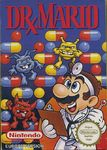 Dr. Mario - NES - Germany.jpg