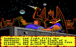 Ultima 6 - C64 - Introduction.png