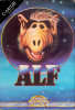 Alf the First Adventure - C64.jpg