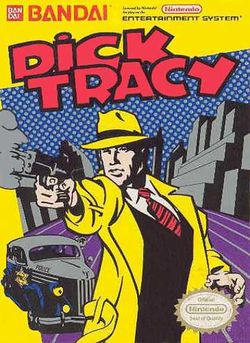DickTracy-NES-Box-US-Front.jpg