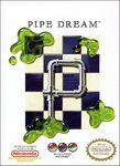 PipeDream-NES-Box-Front-USA.jpg
