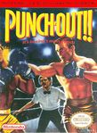 Punch-Out!! - NES - USA.jpg