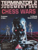 Terminator 2 - Judgment Day - Chess Wars - DOS - Cover.jpg