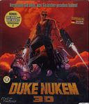 Duke Nukem 3D - DOS - Germany.jpg