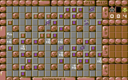 BugBomber - C64 - Level 2.png