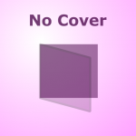 NoCover.png