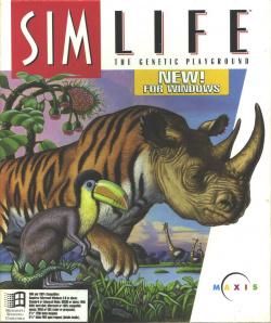 SimLife - W16 - USA.jpg