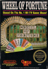 Wheel of Fortune - NES.jpg