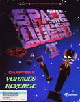Space Quest 2 - DOS - USA.jpg