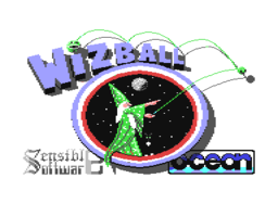 Wizball - C64 - 1.png