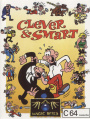 Clever & Smart - C64 - Tape.jpg