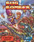 BugBomber - C64 - Germany.jpg
