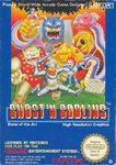 Ghosts 'N Goblins - NES - Europe.jpg