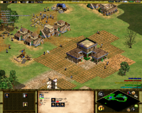 Age of Empires 2 - W32 - T Station.png