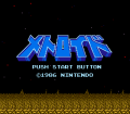 Metroid - FDS - Title.png