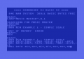 Music Master - C64 - Editing.png