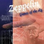 Zeppelin - DOS - Album Art.jpg