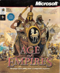 Age of Empires - W32 - South America.jpg