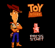 Toy Story - NES - Title Screen.png