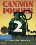 Cannon Fodder 2 - DOS - Germany.jpg