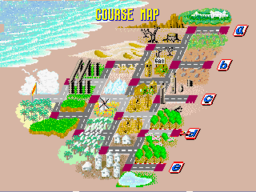 OutRun - ARC - Map.png