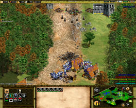 Age of Empires 2 - W32 - Operation Monkey.png