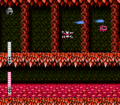 Blaster Master - NES - Area 7.png