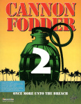 Cannon Fodder 2 - DOS - UK.jpg