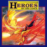 Heroes of the Lance - NES - Album Art.jpg