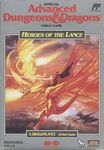 Heroes of the Lance - NES - Japan.jpg