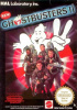 New Ghostbusters II - NES - UK.jpg