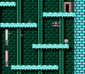 Blaster Master - NES - Area 6.png
