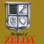 Legend of Zelda - NES - Album Art.jpg