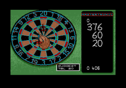 World Darts - AST - Aiming.png