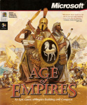 Age of Empires - W32 - UK.jpg