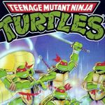 Teenage Mutant Ninja Turtles - NES - Album Art.jpg