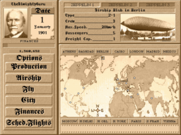 Zeppelin - DOS - Map.png