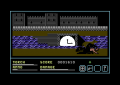 Domain - C64 - Damage.png