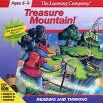 Treasure Mountain - DOS - USA - CD.jpg