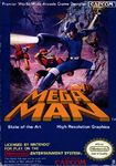 Mega Man - NES - UK.jpg