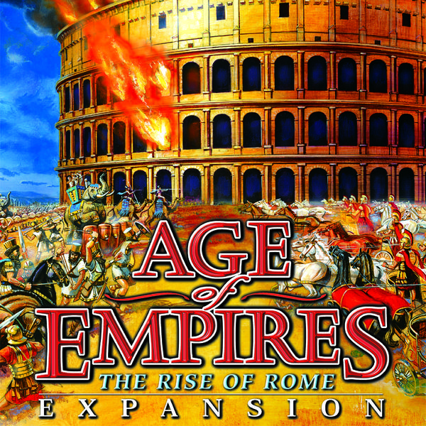 File:Age of Empires Expansion - W32 - Album Art.jpg