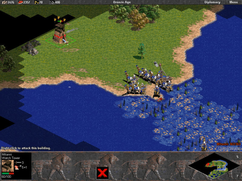 File:Age of Empires - W32 - Thunder.png