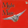 Might and Magic - Soundtrack - page 1.jpg
