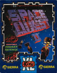Space Quest 2 - DOS - Europe.jpg