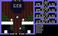 Ultima 3 - C64 - Lord British's Castle.png