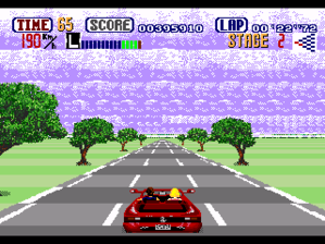 OutRun - GEN - Overcast.png