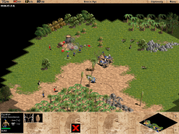 Age of Empires - W32 - Attack.png
